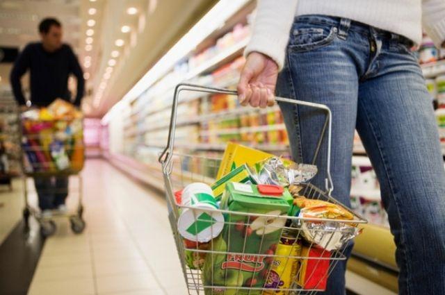 В Украине каждый второй продукт является поддельным, - эксперт