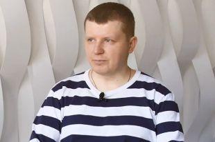 Александр Бражко.