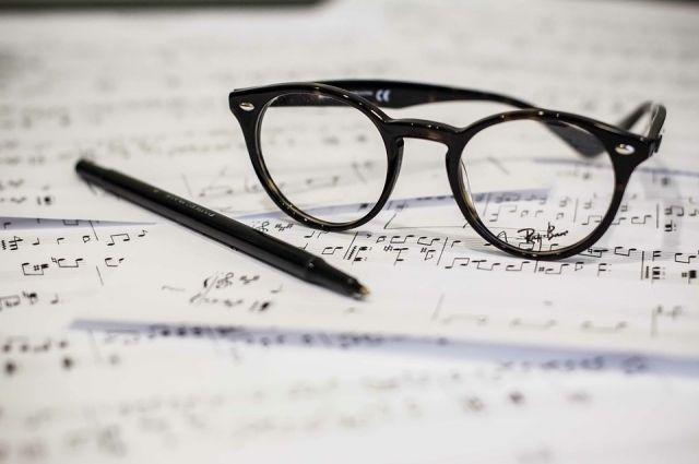 Музыкант из Тюмени стал автором музыки для online-игры от Центробанка