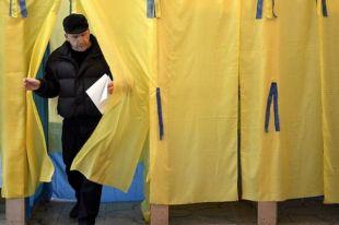 Тайны волеизъявления. Как проголосовать без штрафа и тюремного срока