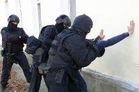 Высокопоставленного чиновника правительства Хабкрая взяли под арест.