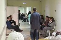В Тобольске построят новую поликлинику