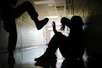 Проведя следственные меры, правоохранители подтвердили жалобу и суд обязал мать подростка оплатить штраф.