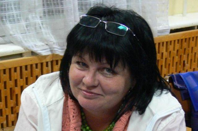 Татьяна Денисова поделилась предположениями о том, кто может занять кресло губернатора на время переходного периода.