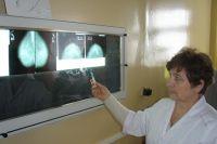 Результаты исследования и снимки новосибирцы получат в поликлинике по месту жительства.