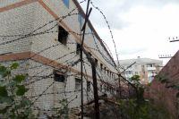 Влюбленная парочка воров из Ишима осуждена в Тюмени