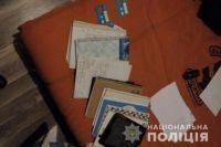 Полиция ликвидировала в Киевской области группу сутенерок, преступный заработок которых ежедневно составлял более 20 тысяч гривен.