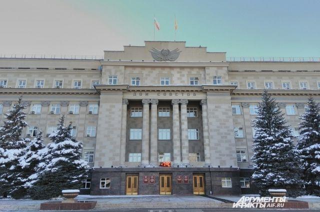 22 марта полномочный представитель Президента в ПФО Игорь Комаров представит временно исполняющего обязанности губернатора Оренбургской области Дениса Паслера.