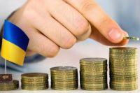 Госстат сообщил о крупнейшем росте экономики Украины с 2011 года
