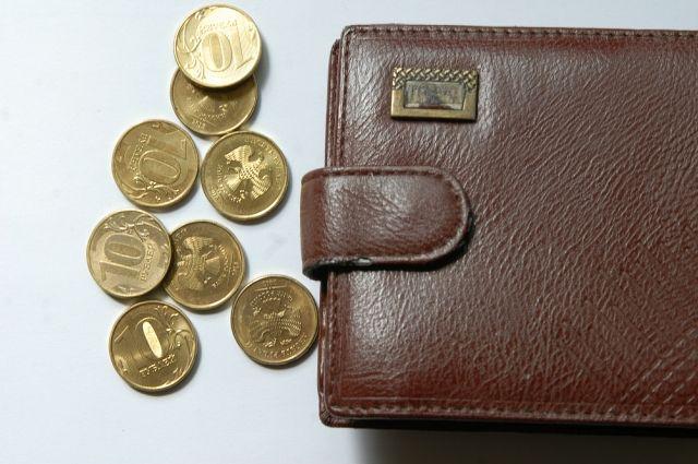 Число бедных в РФ уменьшилось допятилетнего минимума