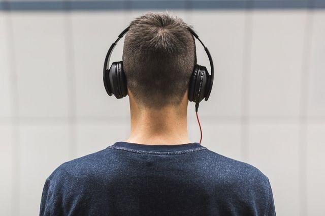 Эксперты назвали самый любимый музыкальный жанр жителей Ижевска.
