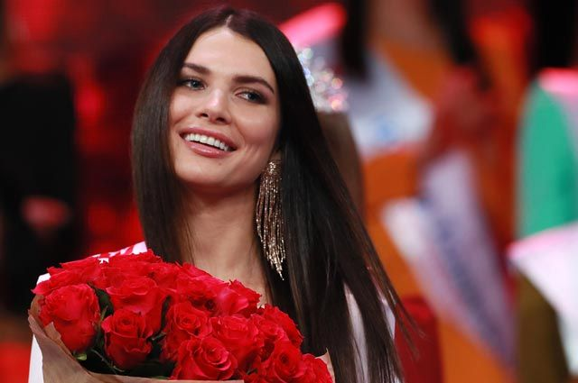 За что победительницу конкурса красоты могут лишить короны?
