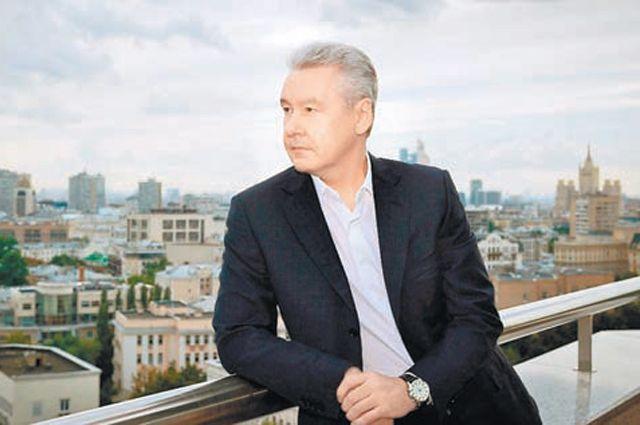 Программа «Мой район» – это подвижная, постоянно обновляющаяся и постоянно действующая программа для комплексного развития районов Москвы, учитывающая пожелания жителей и возможности нашего города.