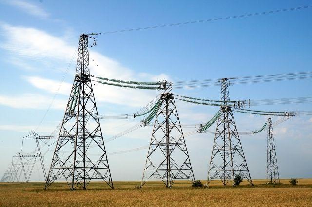 «Уралэлектрострой» постепенно выводят из кризиса.