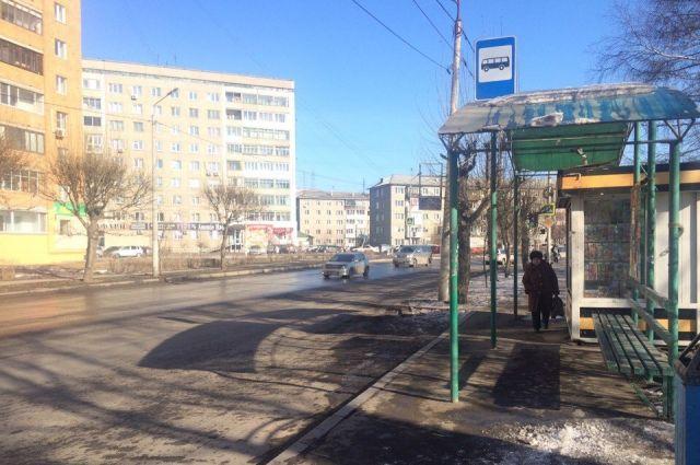 Жители Красноярского края ждут солнечной погоды