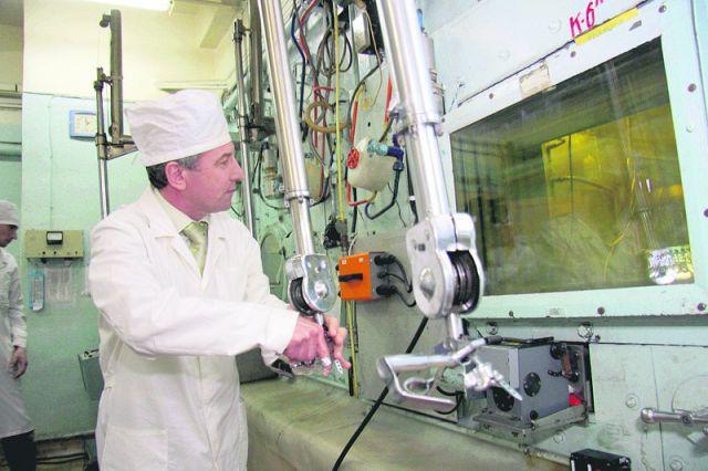 Первая очередь проекта СКИФ запланирована на 2024 год, ориентировочно он будет стоить 37,1 млрд рублей.