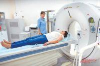 Появятся кабинеты компьютерной томографии иМРТ, функциональной диагностики.