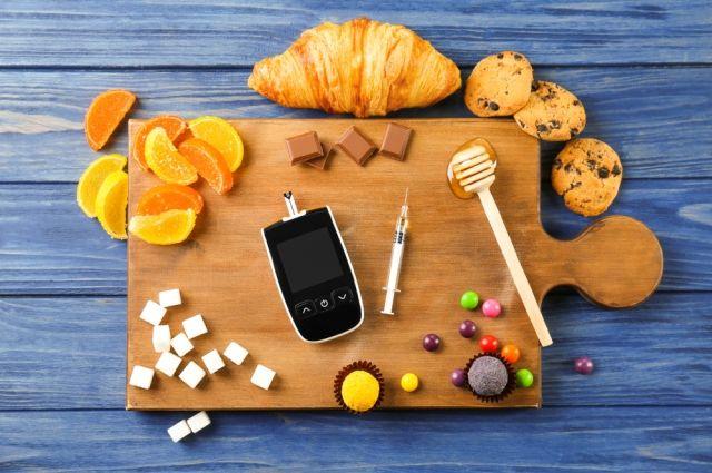 Обвиняется сахар. Правда ли, что сладости вызывают рак?