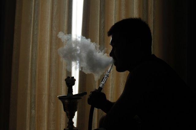 Правда ли, что кальян опаснее сигарет?