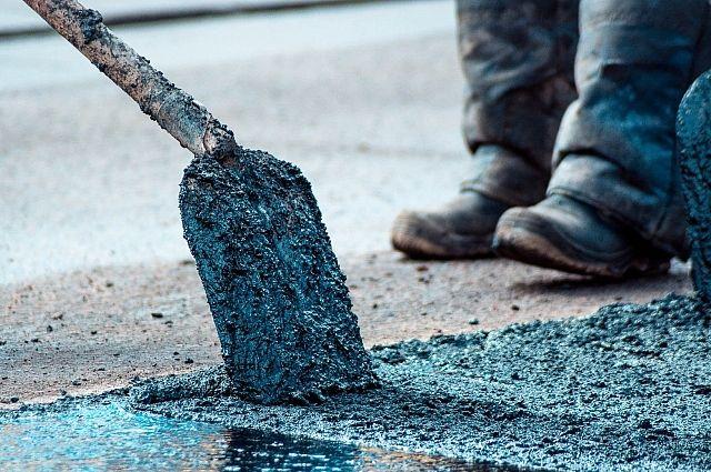 Прокуратура через суд обязала власти Черняховска отремонтировать дороги