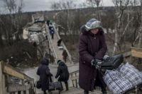 А мост и ныне там: почему в «ЛНР» против ремонта моста у Станицы Луганской