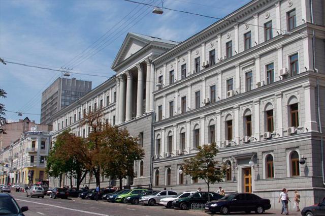В Нафтогазе сообщили об успешной реструктуризации долгов поставщиков услуг