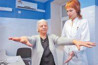 Пациенты находятся под круглосуточным наблюдением медиков.