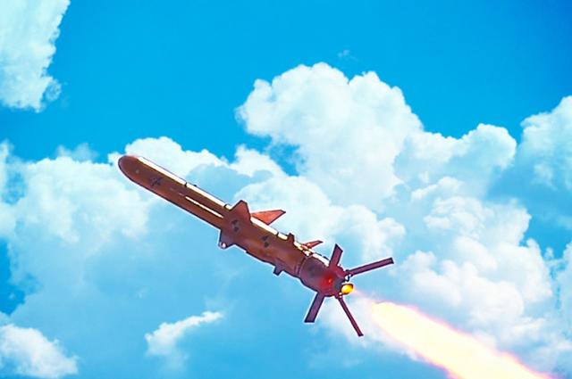 Россия отказалась покупать ранее заказанные ракеты из Украины