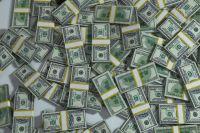 Штенгелов выплатил пострадавшим 192 млн рублей. Деньги были переведены в бюджет Кемеровской области.