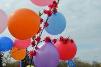 Выходные и праздничные дни в мае этого года составят 13 дней