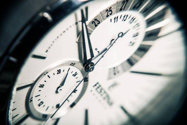 Последний лот – часы Ulysse Nardin, ушёл с молотка за 224 тысячи рублей при стартовой цене в 23,3 тысячи рублей.