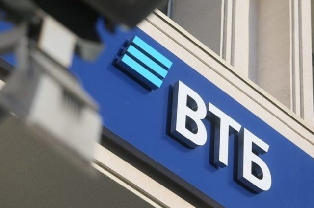 ВТБ и «М.Видео» выпускают совместную ко-брендинговую карту VISA