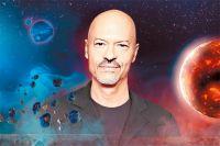 Удастся ли человеку колонизировать другие галактики? Ответ зрители будут искать вместе с учёными.