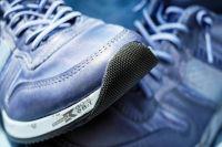 Обувь, одежда, причёска - любая мелочь может стать формальным поводом для разборок, если накоплена агрессия.