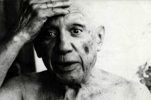 СМИ: украденную в 1999 году картину Пабло Пикассо нашли в Нидерландах