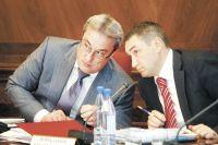 Прокурор попросил суд учесть смягчающие обстоятельства: состояние здоровья Вячеслава Гайзера и наличие у него на иждивении родственников.