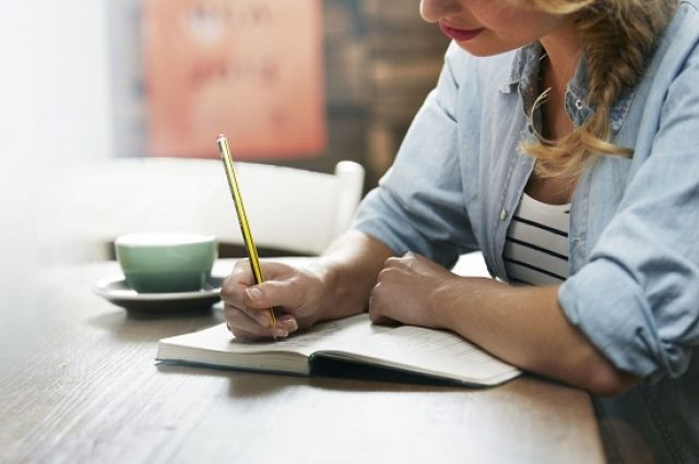 Эссе вместо сочинения: как отличить и кто поможет написать