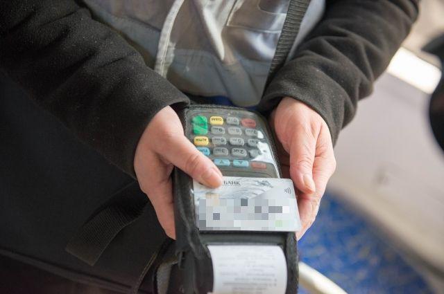 Также, законопроект вводит административные штрафы за отсутствие карты перевозок пассажиров на краевых и межмуниципальных маршрутах.