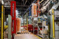 В уральский завод инвестируют более 400 млн рублей
