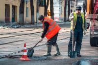 Ремонт планируется в рамках проекта «Безопасные и качественные дороги», общий бюджет которого – 5,4 миллиарда рублей.