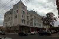 УФАС имеет претензии к УЖКХ администрации Оренбурга