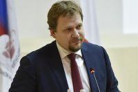 Юрий Кот.