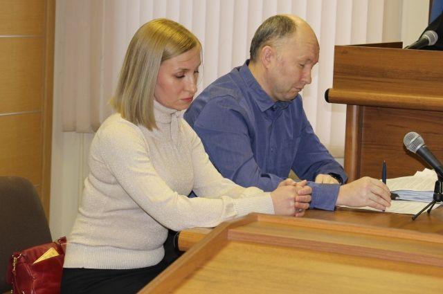 Полгода оправданная женщина провела в СИЗО по обвинению в убийстве, присяжные дважды оправдали её.