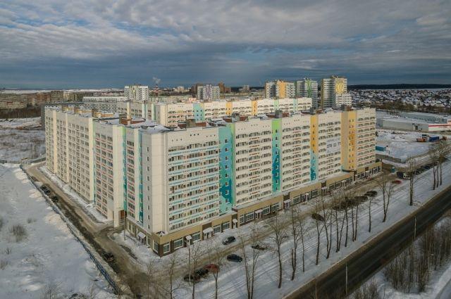 Сегодня в работе у ПЗСП находится несколько объектов по улицам Целинная, 57/3, Менжинского, 13, Костычева, 32,  5-я Каховская, 8в, Иньвенская, 19.
