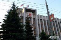 Политолог Виталий Ковин считает, что в результате такой административной реформы есть риск получить разбалансированную систему местного самоуправления в регионе.