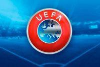 УЕФА открыла дело против сборной Украины из-за натурализации Мораеса
