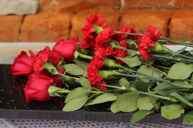 ВГрузии скончался артист и кинорежиссер Эрекле Бадурашвили