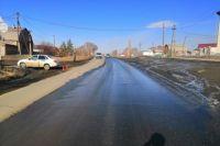 Полицейские просят откликнуться очевидцев ДТП в Новотроицке