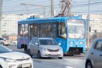 Это конец. Хабаровск прощается с муниципальным транспортом?.