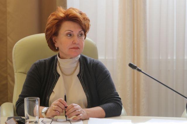 По результатам Надежда Болтенко победила.